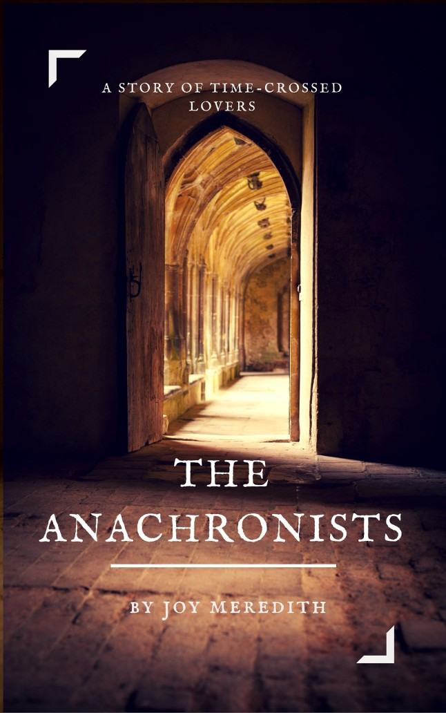cropped-anachronists-book-cover.jpg